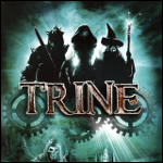 trineCover_tn.png