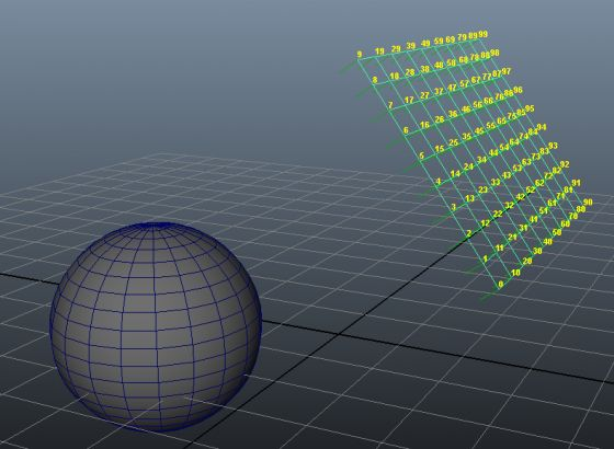 projection_mesh_api_002.png