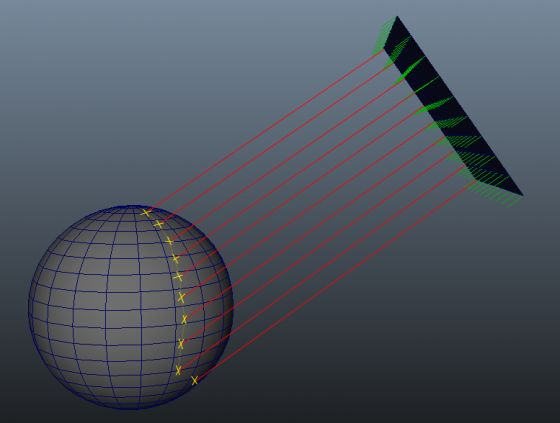 projection_mesh_api_003.png