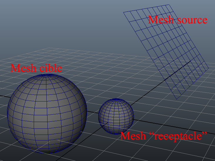 projection_mesh_api_009.png