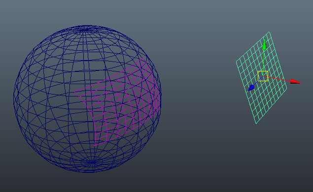 projection_mesh_api_013.png