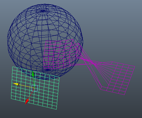 projection_mesh_api_014.png