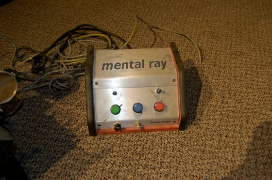 mental_ray_box.png