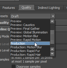 maya_preset_production.png