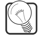 sibl_archive_icon_light.png