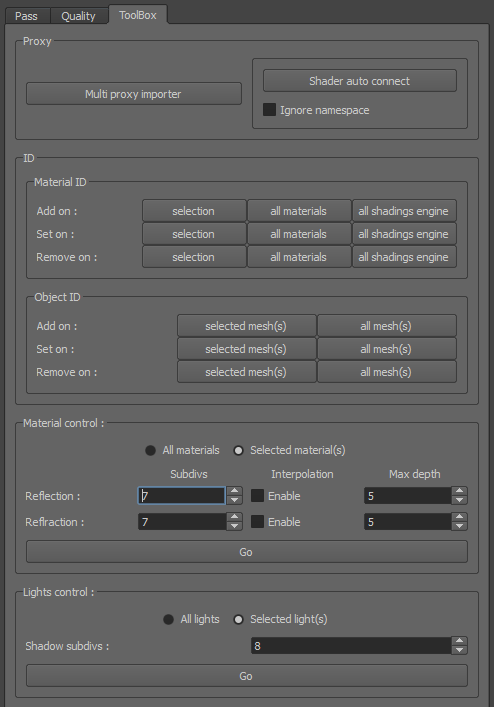 VRay_Arsenal_006_toolBoxTab.png