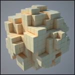 voxel_vray_tn.png