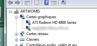 radeon_driver_install_001.png