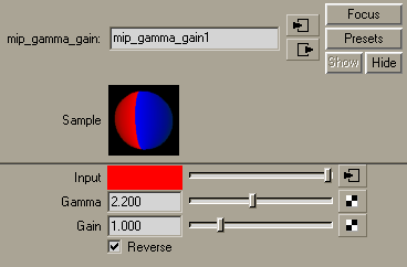 linear_workflow_004.png