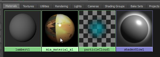 mental_ray_3_9_Les_User_Data_Shaders_011.png