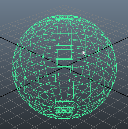 Wireframe001.png