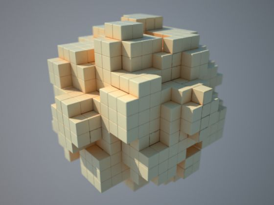 voxel_vray.png