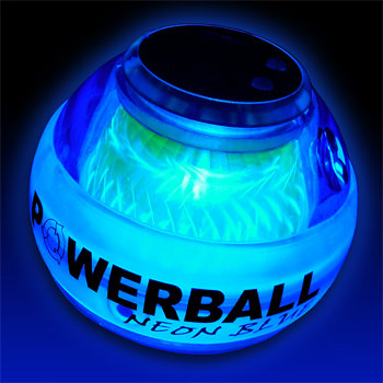 powerball_neon_blue_light.jpg